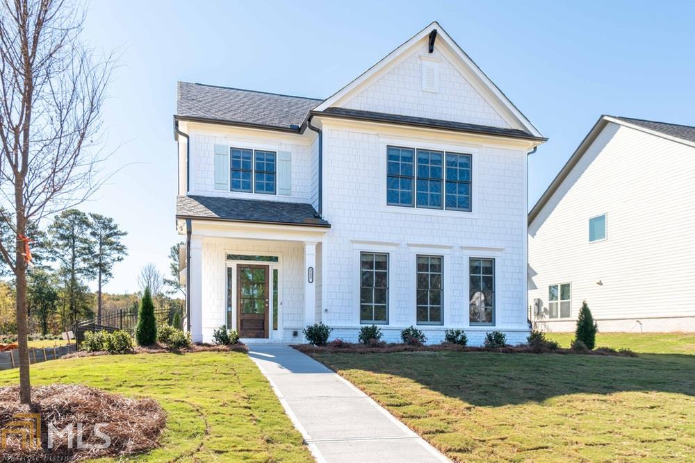3220 Old Rockbridge Rd, Avondale Estates, Georgia 30002, 4 Bedrooms Bedrooms, ,4 BathroomsBathrooms,Single Family,For Sale,3220 Old Rockbridge Rd,8913214