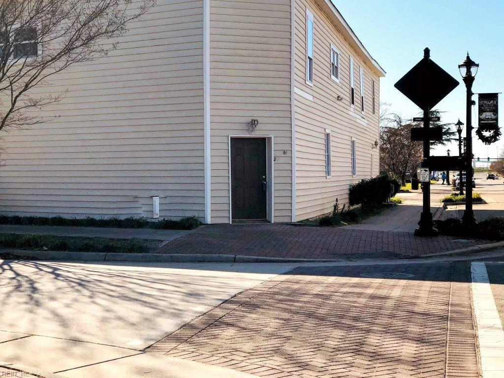 1038 Decatur Street, Chesapeake, Virginia 23324, ,Residential,For Sale,1038 Decatur Street,10356991