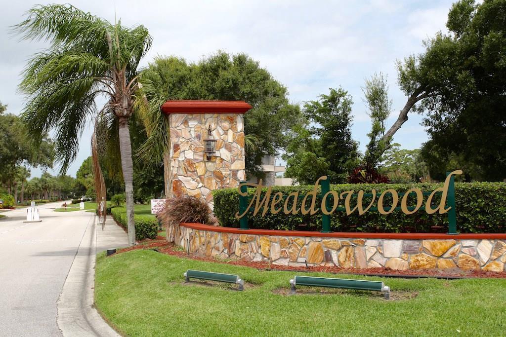 3450 TWIN LAKES TERRACE 201, Fort Pierce, Florida 34951, 3 Bedrooms Bedrooms, ,2 BathroomsBathrooms,Condominium,For Sale,3450 TWIN LAKES TERRACE 201,RX-10684504