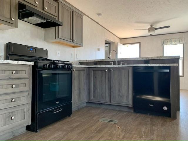 239 Bunting Lane, MADISON, Wisconsin 53704, 3 Bedrooms Bedrooms, ,2 BathroomsBathrooms,Other,For Sale,239 Bunting Lane,10964688