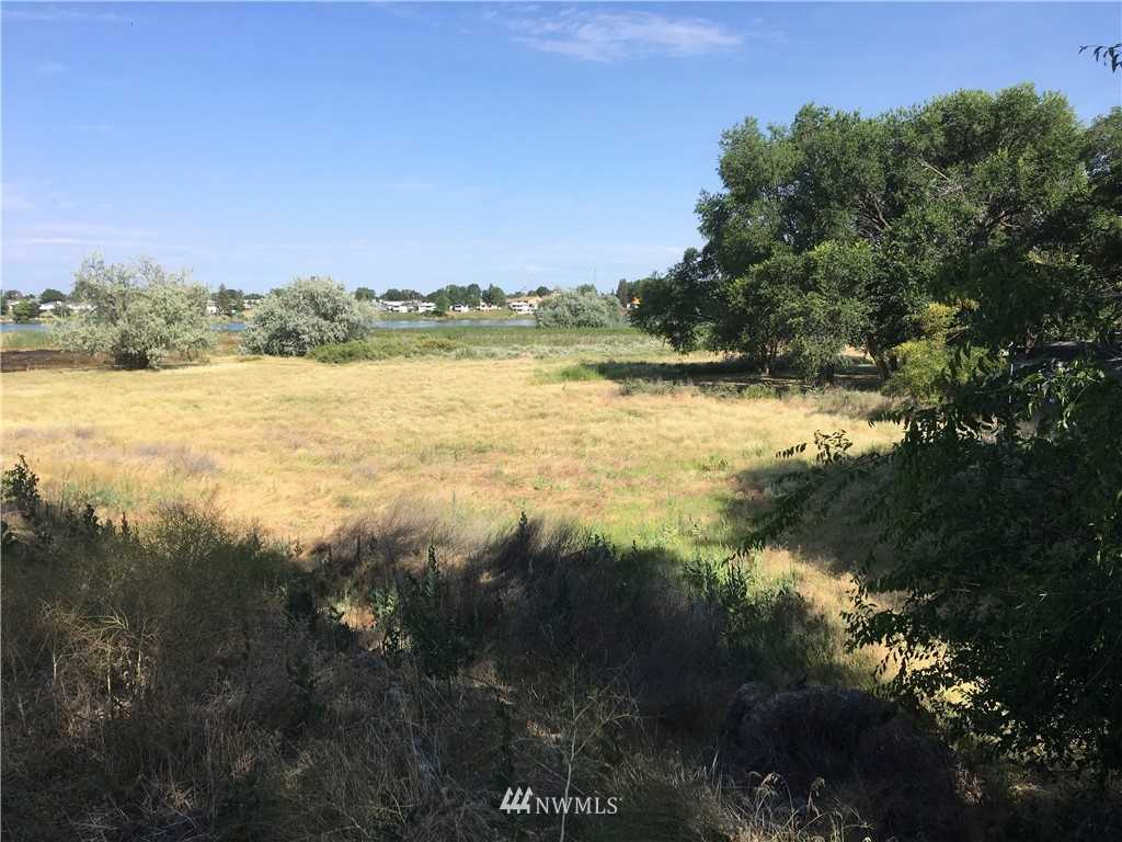 NNA Division St, Moses Lake, Washington 98837, ,Lots And Land,For Sale,NNA Division St,1717187