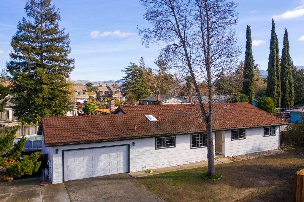 3628 Corte Segundo, Concord, California 94513, 4 Bedrooms Bedrooms, ,2 BathroomsBathrooms,Single Family,For Sale,3628 Corte Segundo,40934482