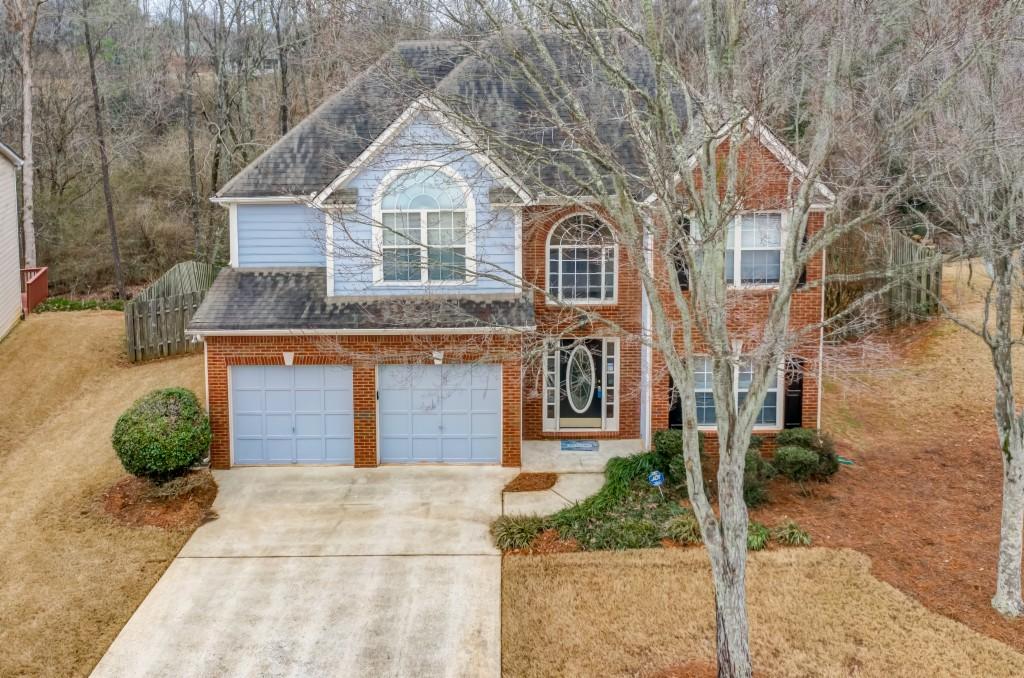 1360 Primrose Drive, Roswell, Georgia 30076, ,Single Family,For Sale,1360 Primrose Drive,6827078