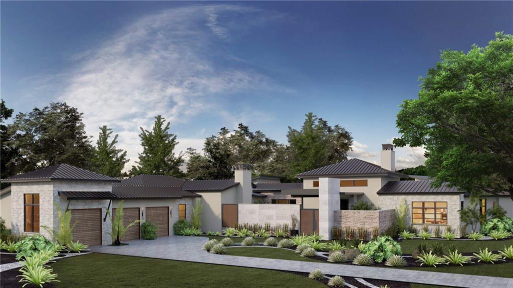480 Delayne DR, Austin, Texas 78737, 4 Bedrooms Bedrooms, ,5 BathroomsBathrooms,Single Family,For Sale,480 Delayne DR,3202750