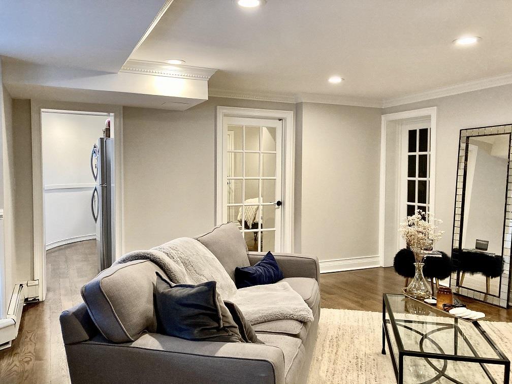 933 HUDSON ST, Hoboken, New Jersey 07030, 1 Bedroom Bedrooms, ,1 BathroomBathrooms,Condominium,For Sale,933 HUDSON ST,210001455