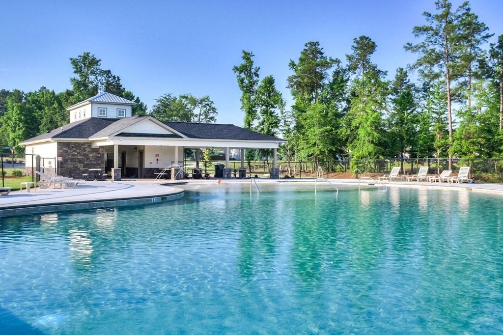 3621 Kearsley, Grovetown, Georgia 30813, 4 Bedrooms Bedrooms, ,3 BathroomsBathrooms,Single Family,For Sale,3621 Kearsley,1.5,464818