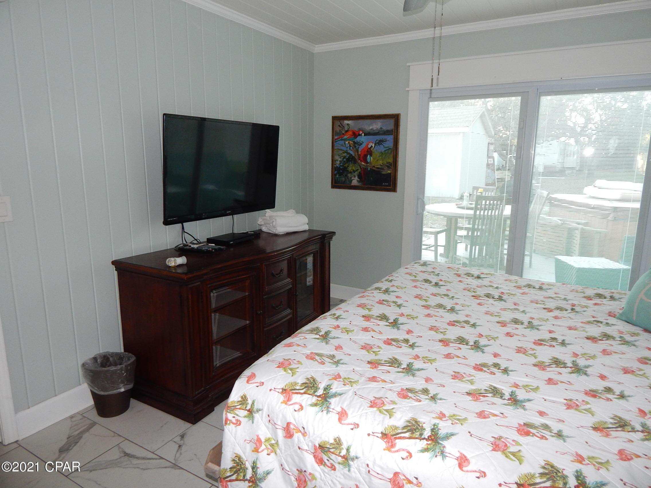 2411 Joan Avenue, Panama City Beach, Florida 32408, 3 Bedrooms Bedrooms, ,1 BathroomBathrooms,Single Family,For Sale,2411 Joan Avenue,706704