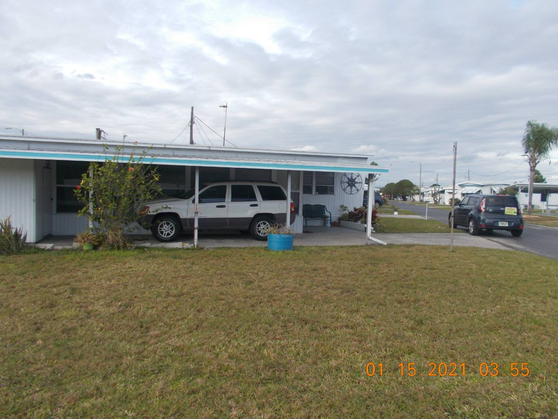 539 EMPIRE, LAKELAND, Florida 33815, 2 Bedrooms Bedrooms, ,2 BathroomsBathrooms,Residential,For Sale,539 EMPIRE,1,10965121