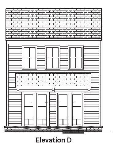 4850 Lula Street, Lilburn, Georgia 30047, 4 Bedrooms Bedrooms, ,4 BathroomsBathrooms,Townhouse,For Sale,4850 Lula Street,6829362