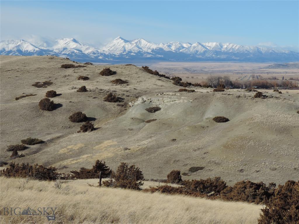 Tbd Lower Deer Creek Rd., Big Timber, Montana 59011, ,Lots And Land,For Sale,Tbd Lower Deer Creek Rd.,354593