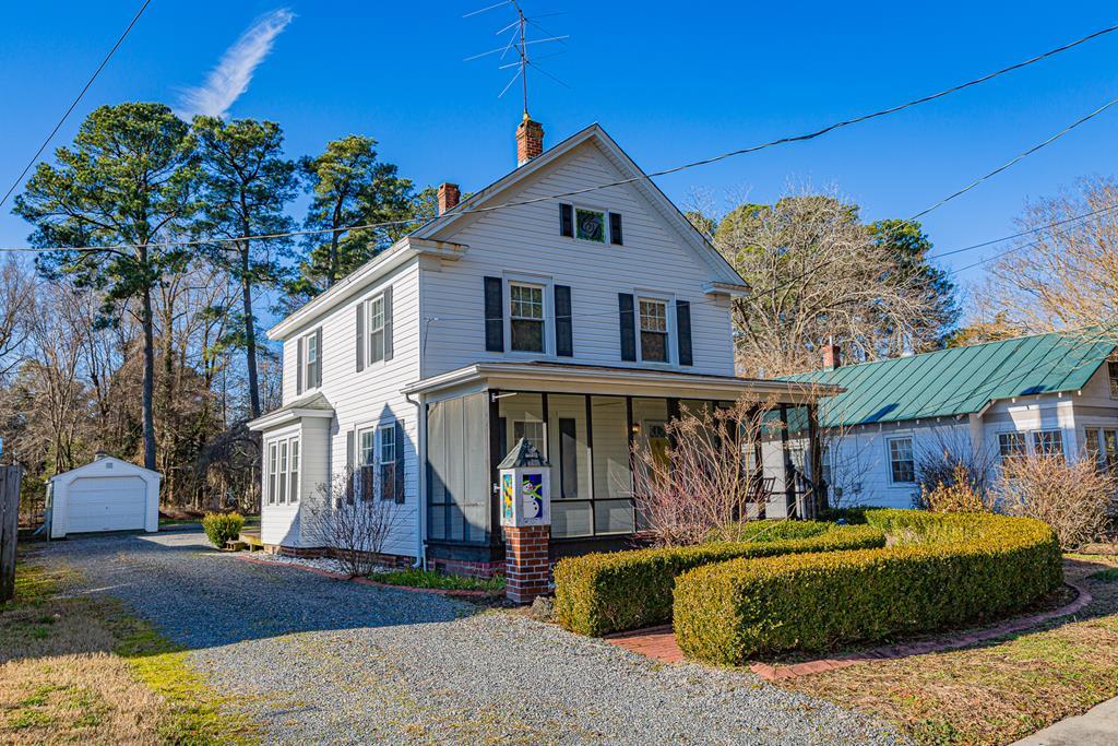 322 Chesapeake Drive, White Stone, Virginia 22578, 3 Bedrooms Bedrooms, ,2 BathroomsBathrooms,Single Family,For Sale,322 Chesapeake Drive,2,109508