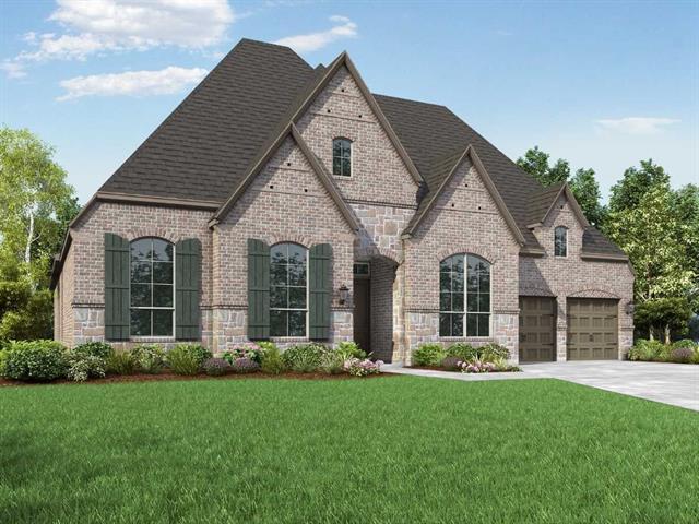 3917 Vista Ridge Road, Little Elm, Texas 75068, 4 Bedrooms Bedrooms, ,4 BathroomsBathrooms,Single Family,For Sale,3917 Vista Ridge Road,1,14504132