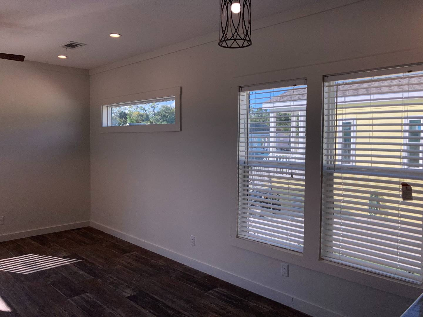 2650 Holiday Trail, KISSIMMEE, Florida 34746, 1 Bedroom Bedrooms, ,1 BathroomBathrooms,Other,For Sale,2650 Holiday Trail,10965744