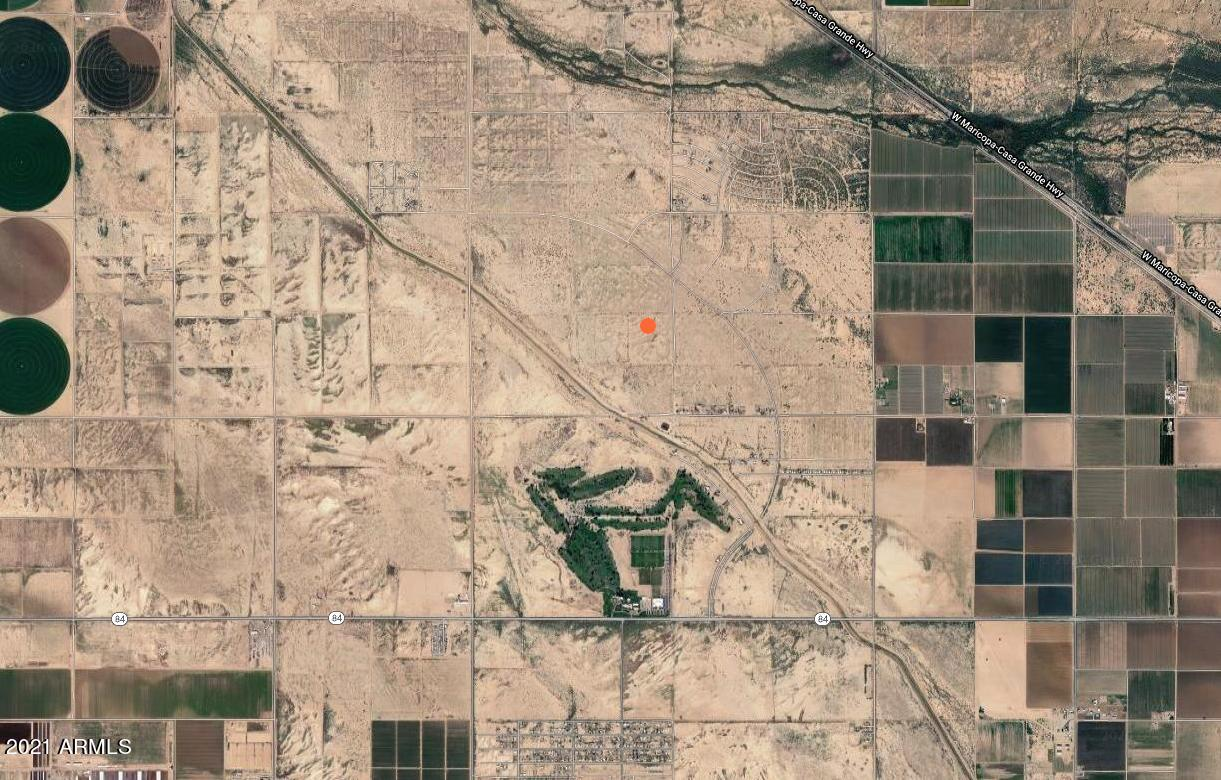 000 None --, Casa Grande, Arizona 85122, ,Lots And Land,For Sale,000 None --,6184654
