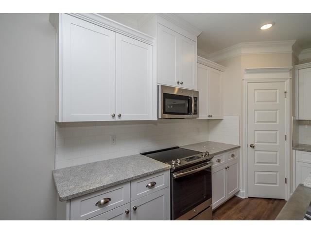 161 Canton Park Avenue, Evans, Georgia 30809, 3 Bedrooms Bedrooms, ,3 BathroomsBathrooms,Single Family,For Sale,161 Canton Park Avenue,2,465043