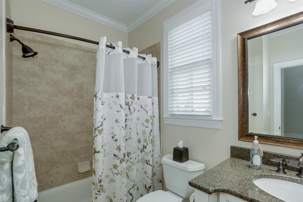 301 Ash Court, Evans, Georgia 30809, 4 Bedrooms Bedrooms, ,5 BathroomsBathrooms,Single Family,For Sale,301 Ash Court,2,465097
