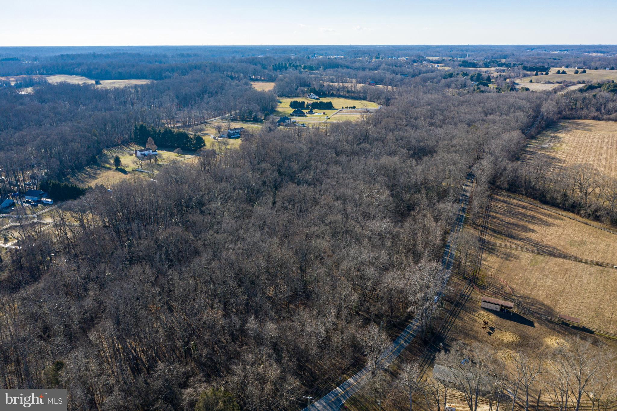 16401 NOTTINGHAM ROAD, UPPER MARLBORO, Maryland 20772, ,Lots And Land,For Sale,16401 NOTTINGHAM ROAD,MDPG594226