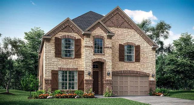 6725 Denali Lane, Plano, Texas 75023, 5 Bedrooms Bedrooms, ,4 BathroomsBathrooms,Single Family,For Sale,6725 Denali Lane,2,14502511