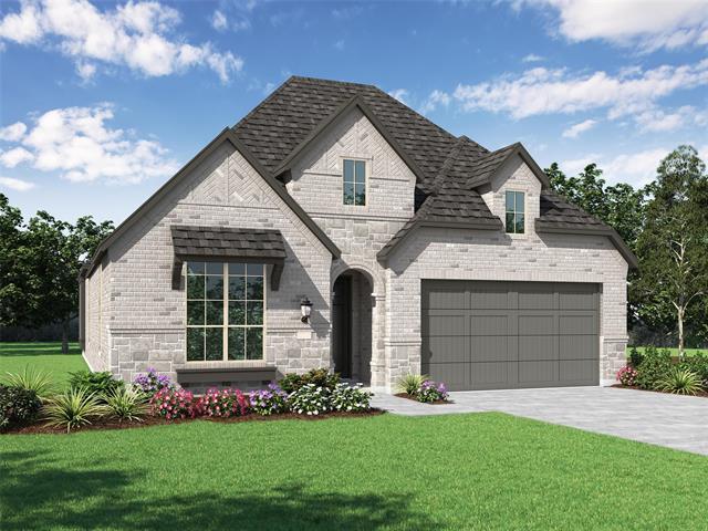 1504 Bluebonnet Lane, Prosper, Texas 75078, 4 Bedrooms Bedrooms, ,3 BathroomsBathrooms,Single Family,For Sale,1504 Bluebonnet Lane,1,14505725