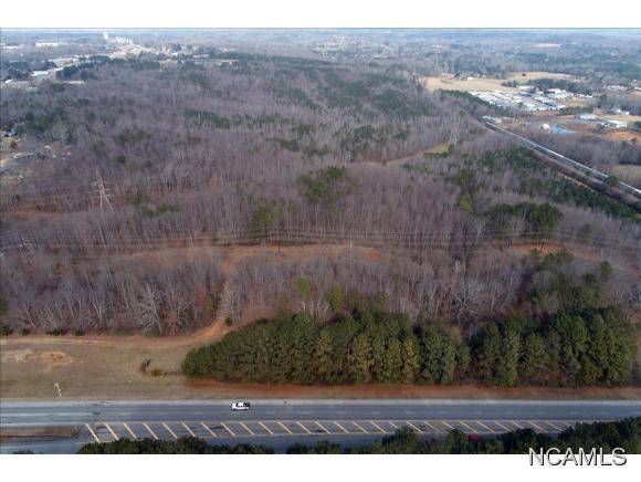 0 AL HWY 157/ US HWY 31, Cullman, Alabama 35055, ,Lots And Land,For Sale,0 AL HWY 157/ US HWY 31,106510