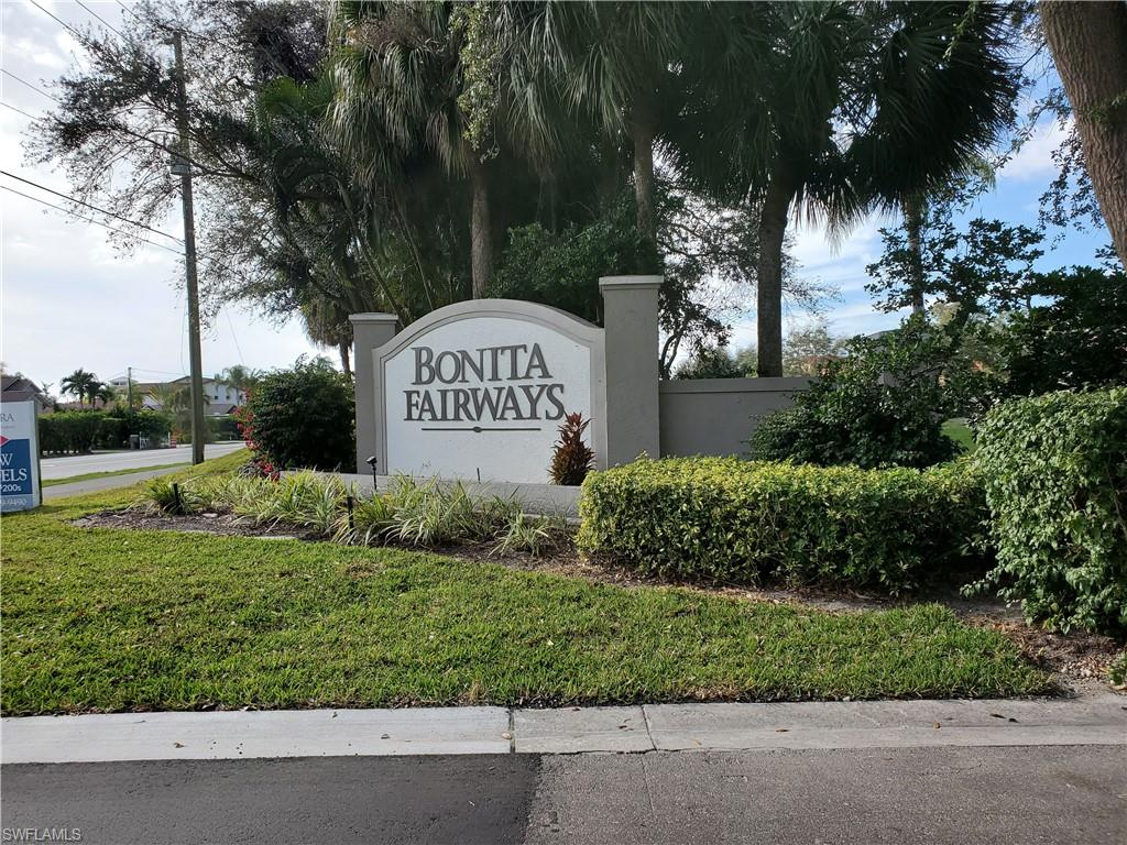26651 Bonita Fairways BLVD, BONITA SPRINGS, Florida 34135, 2 Bedrooms Bedrooms, ,2 BathroomsBathrooms,Condominium,For Sale,26651 Bonita Fairways BLVD,221006347