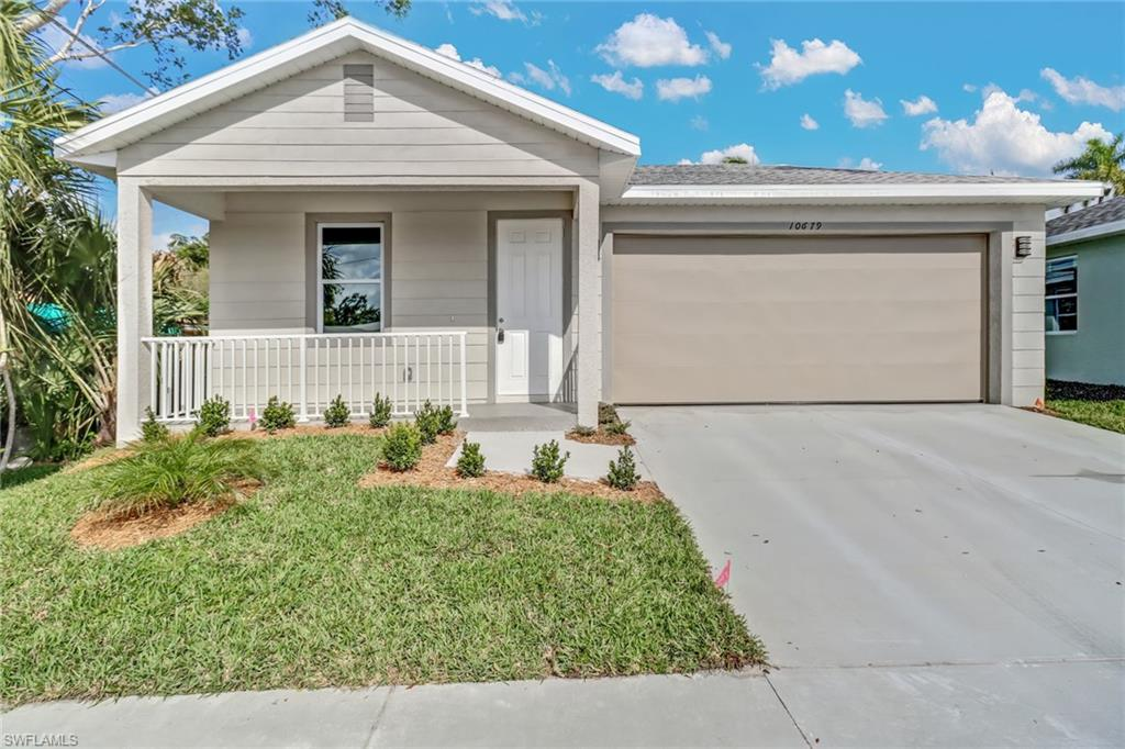 10679 Hampton ST, BONITA SPRINGS, Florida 34135, 4 Bedrooms Bedrooms, ,2 BathroomsBathrooms,Single Family,For Sale,10679 Hampton ST,221002883