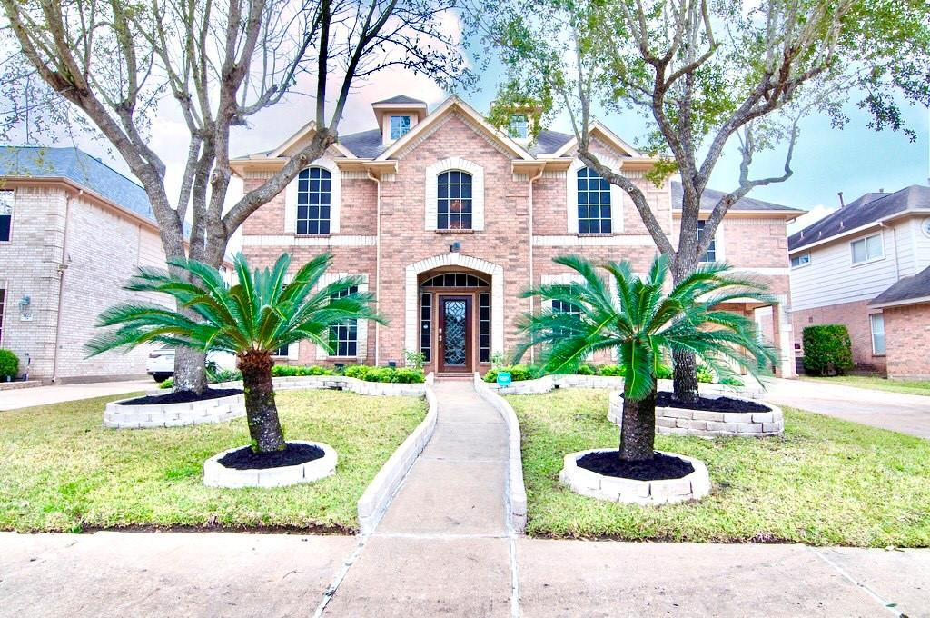 1418 Kyle Hill Lane, Sugar Land, Texas 77479, 5 Bedrooms Bedrooms, ,4 BathroomsBathrooms,Single Family,For Sale,1418 Kyle Hill Lane,2,15913953