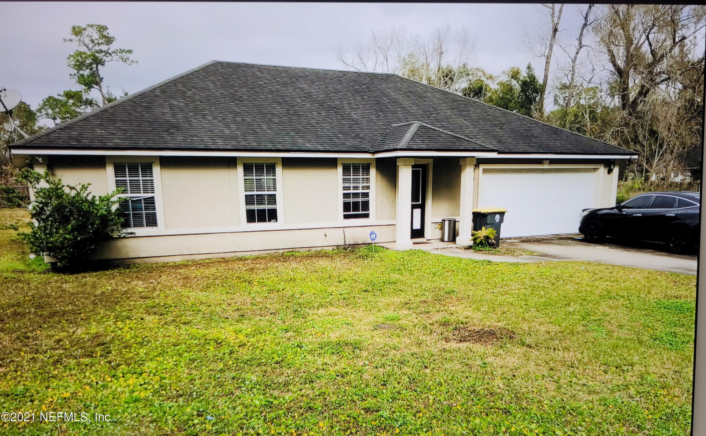 4625 PUTNAM AVE, JACKSONVILLE, Florida 32207, 3 Bedrooms Bedrooms, ,2 BathroomsBathrooms,Single Family,For Sale,4625 PUTNAM AVE,1092026