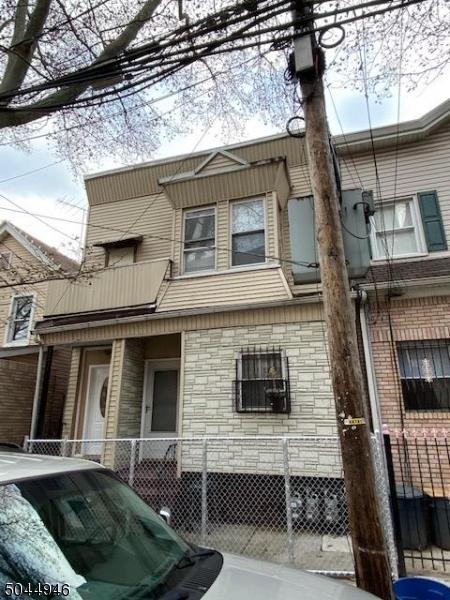 116 GARSIDE ST, Newark City, New Jersey 07104, 6 Bedrooms Bedrooms, ,4 BathroomsBathrooms,Multifamily,For Sale,116 GARSIDE ST,3689351