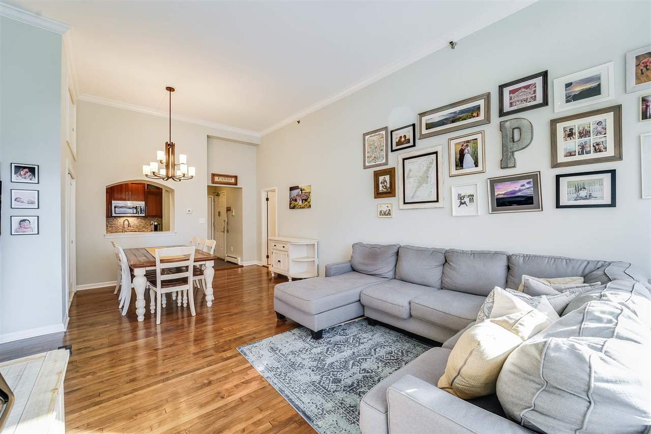501 ADAMS ST, Hoboken, New Jersey 07030, 2 Bedrooms Bedrooms, ,2 BathroomsBathrooms,Condominium,For Sale,501 ADAMS ST,210002628