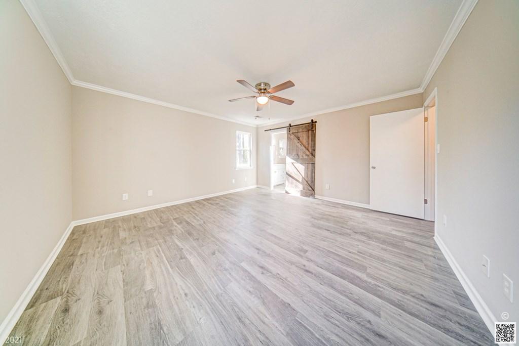 310 Saddletree Lane, MARTINEZ, Georgia 30907, 3 Bedrooms Bedrooms, ,2 BathroomsBathrooms,Single Family,For Sale,310 Saddletree Lane,465285