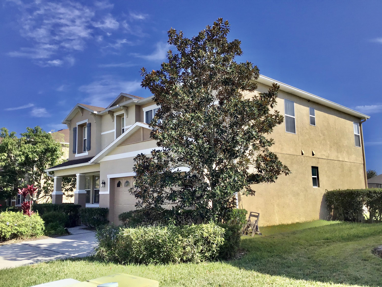 611 First Cape Coral Drive, WINTER GARDEN, Florida 34787, 4 Bedrooms Bedrooms, ,3 BathroomsBathrooms,Single Family,For Sale,611 First Cape Coral Drive,2,RX-10688270