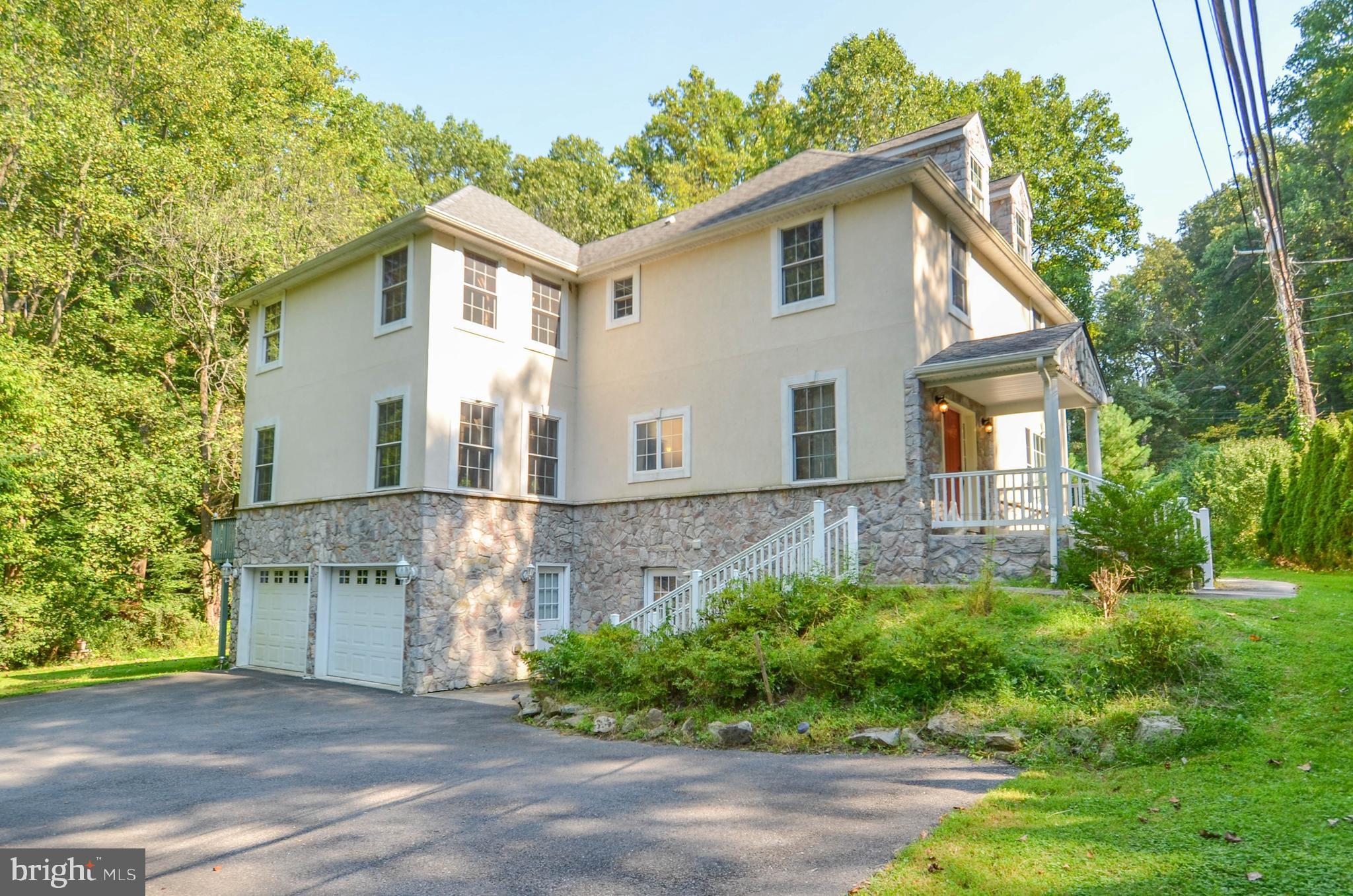 2249 HONEYSUCKLE ROAD, Allentown, Pennsylvania 18103, 5 Bedrooms Bedrooms, ,5 BathroomsBathrooms,Single Family,For Sale,2249 HONEYSUCKLE ROAD,PALH115920