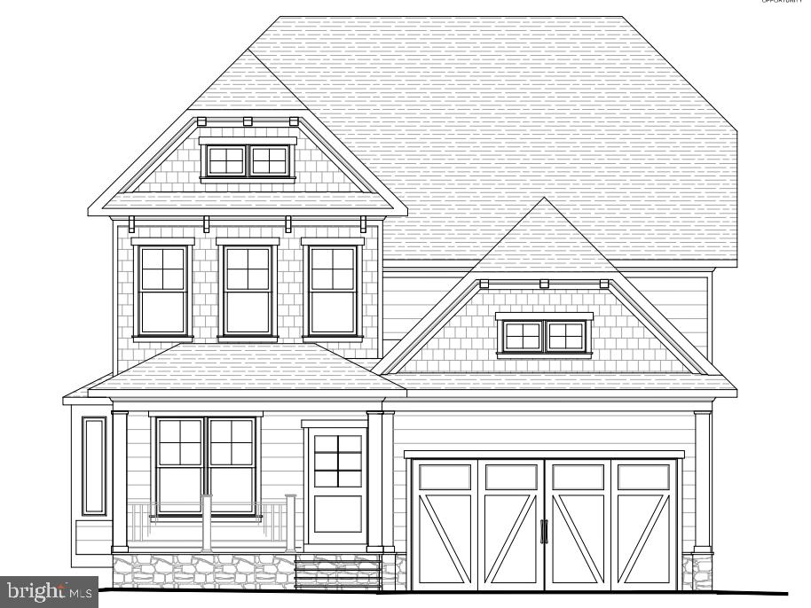 9924 FLEMING AVENUE, BETHESDA, Maryland 20814, 5 Bedrooms Bedrooms, ,5 BathroomsBathrooms,Single Family,For Sale,9924 FLEMING AVENUE,MDMC742844