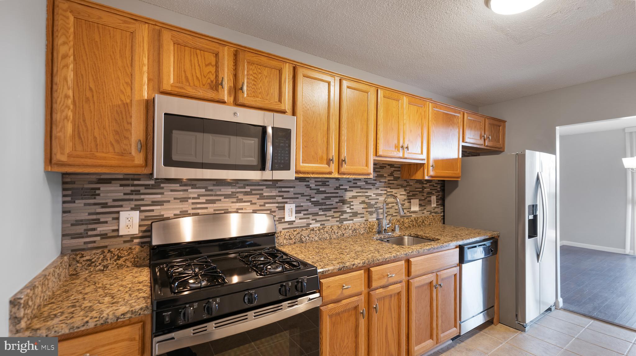 6100 WESTCHESTER PARK DRIVE, College Park, Maryland 20740, 2 Bedrooms Bedrooms, ,2 BathroomsBathrooms,Condominium,For Sale,6100 WESTCHESTER PARK DRIVE,MDPG594556