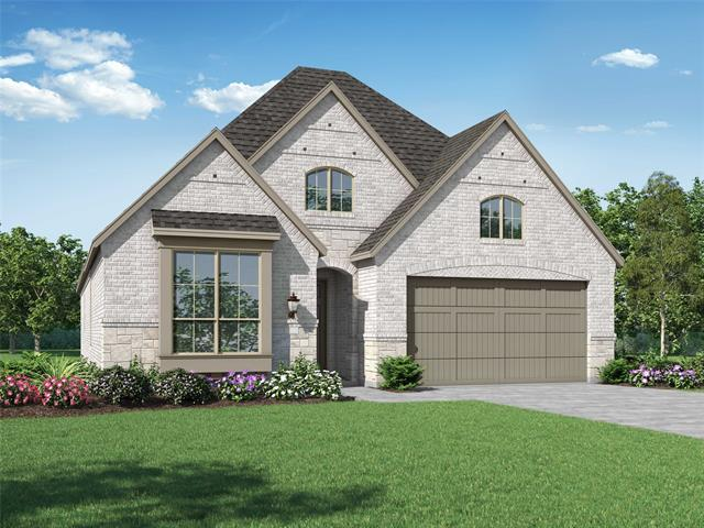 1145 Cottonseed Street, Little Elm, Texas 76227, 4 Bedrooms Bedrooms, ,3 BathroomsBathrooms,Single Family,For Sale,1145 Cottonseed Street,1,14509046