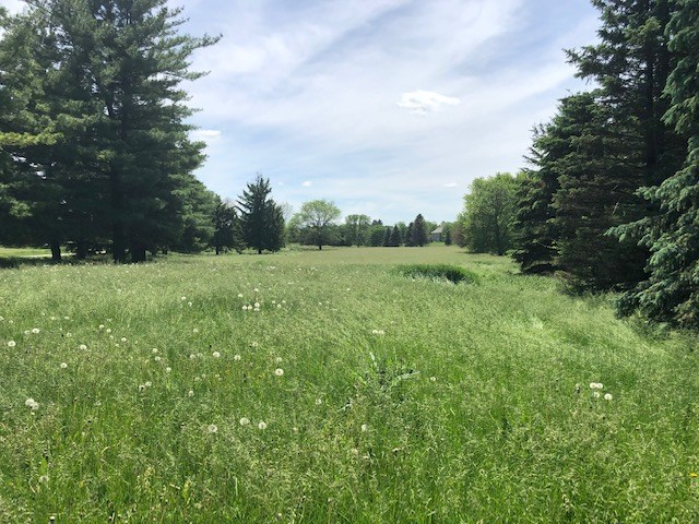 L27 Colonial Way, Verona, Wisconsin 53593, ,Lots And Land,For Sale,L27 Colonial Way,1901414