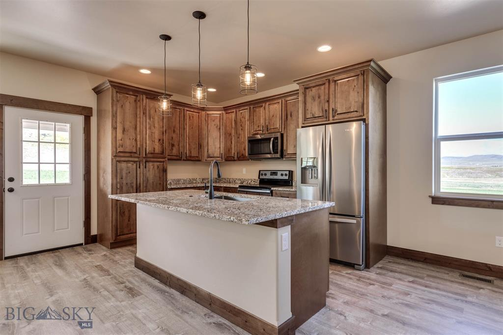 Tbd Sharptail PL, Three Forks, Montana 59752, 4 Bedrooms Bedrooms, ,3 BathroomsBathrooms,Single Family,For Sale,Tbd Sharptail PL,2,354864