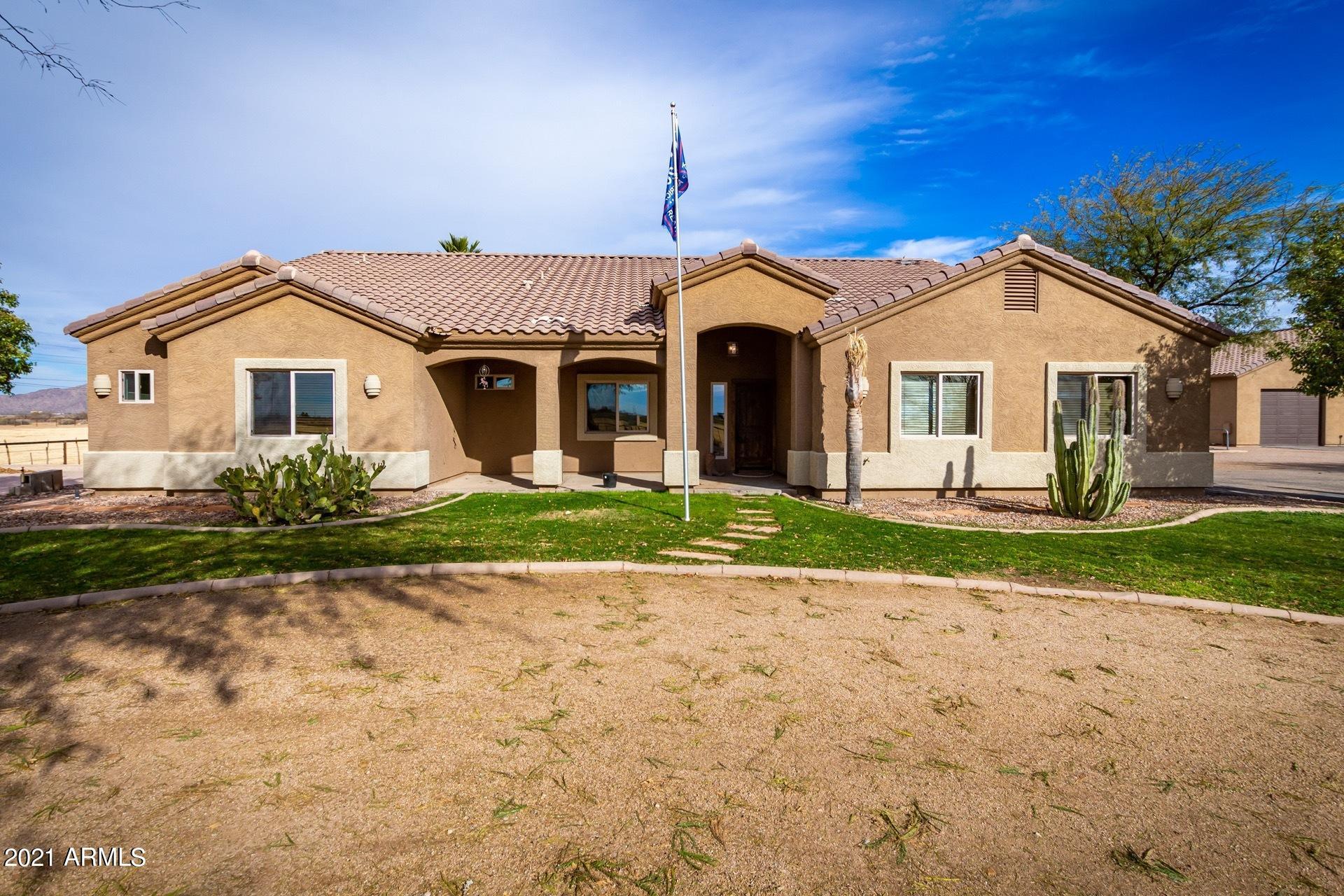 4613 N SIGNAL PEAK Road, Casa Grande, Arizona 85194, 3 Bedrooms Bedrooms, ,2 BathroomsBathrooms,Single Family,For Sale,4613 N SIGNAL PEAK Road,1,6188206