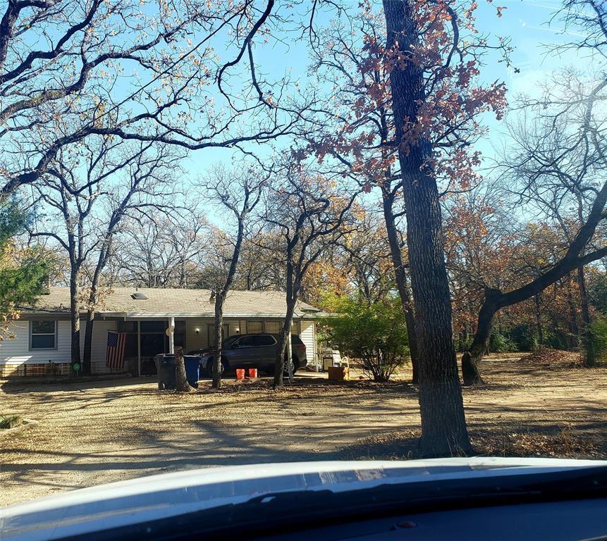 1112 Cheyenne Road, Dallas, Texas 75217, 3 Bedrooms Bedrooms, ,2 BathroomsBathrooms,Single Family,For Sale,1112 Cheyenne Road,14507286
