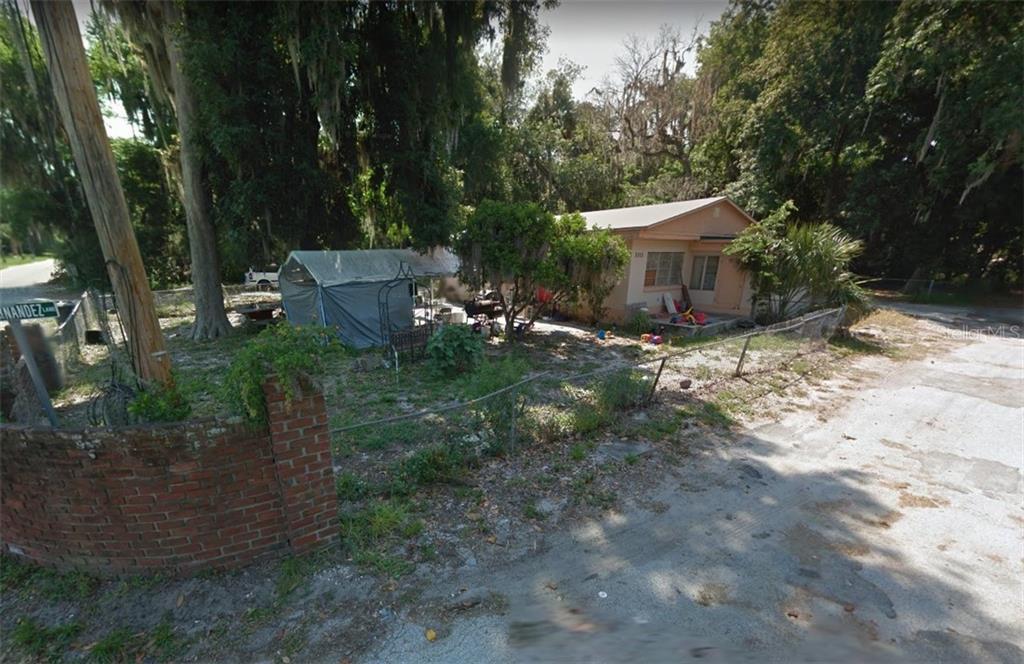 3311 FERNANDEZ LANE, APOPKA, Florida 32703, 3 Bedrooms Bedrooms, ,2 BathroomsBathrooms,Residential,For Sale,3311 FERNANDEZ LANE,1,O5920161
