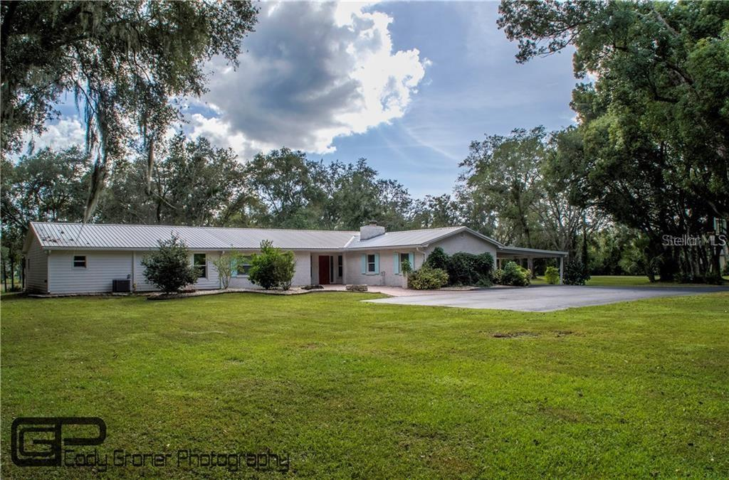 19115 LIVINGSTON AVENUE, LUTZ, Florida 33559, 4 Bedrooms Bedrooms, ,4 BathroomsBathrooms,Single Family,For Sale,19115 LIVINGSTON AVENUE,1,T3287924