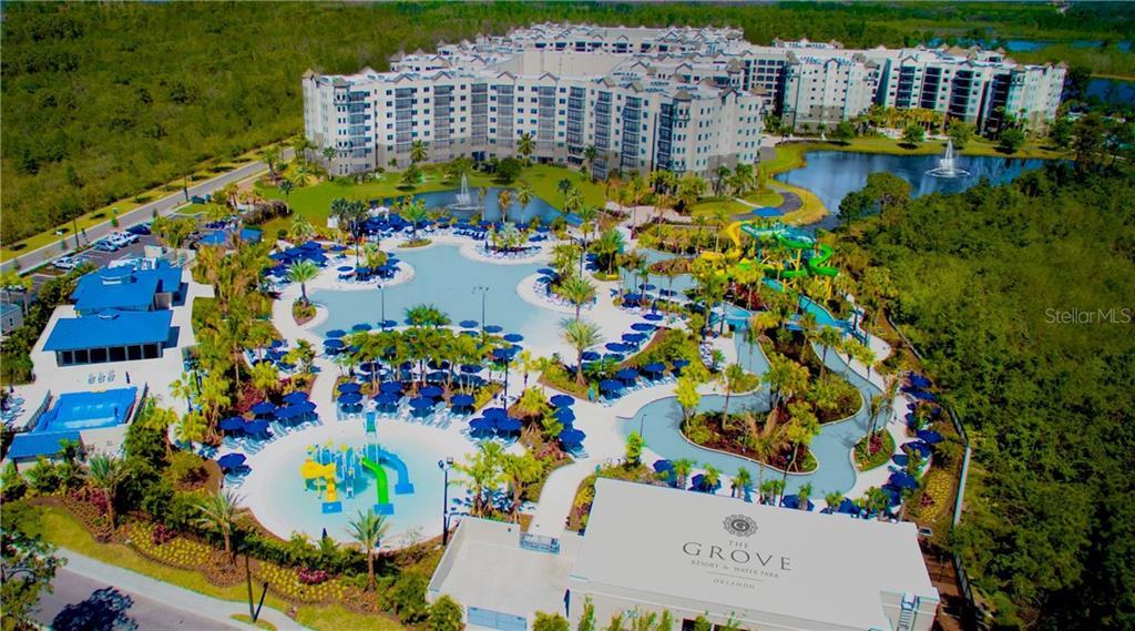 3325 GROVE RESORT AVENUE, WINTER GARDEN, Florida 34787, 2 Bedrooms Bedrooms, ,2 BathroomsBathrooms,Condominium,For Sale,3325 GROVE RESORT AVENUE,1,S5045801