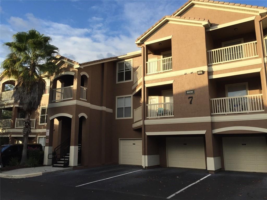 8836 VILLA VIEW CIRCLE, ORLANDO, Florida 32821, 1 Bedroom Bedrooms, ,1 BathroomBathrooms,Condominium,For Sale,8836 VILLA VIEW CIRCLE,1,O5921034