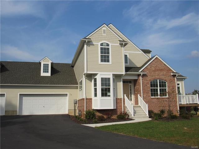 2470 Burgundy Lane, EASTON, Pennsylvania 18040, 2 Bedrooms Bedrooms, ,3 BathroomsBathrooms,Residential,For Sale,2470 Burgundy Lane,2,659450