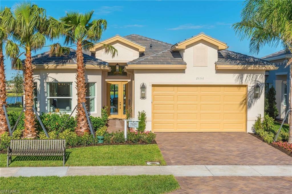 28757 Montecristo LOOP, BONITA SPRINGS, Florida 34135, 3 Bedrooms Bedrooms, ,3 BathroomsBathrooms,Single Family,For Sale,28757 Montecristo LOOP,221008294