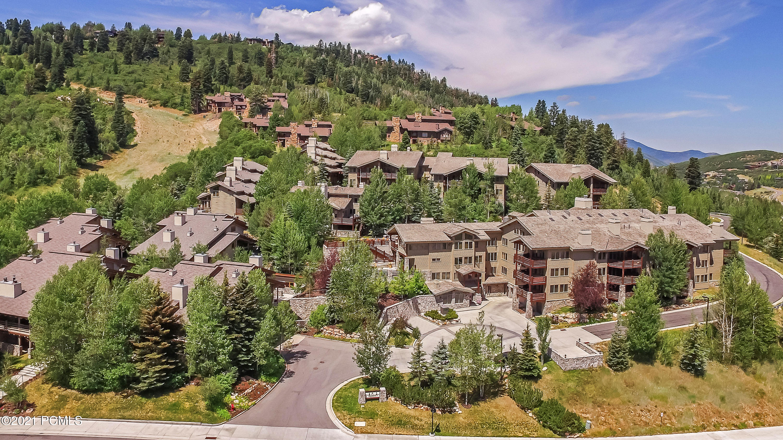 2100 Deer Valley Drive, Park City, Utah 84060, 2 Bedrooms Bedrooms, ,3 BathroomsBathrooms,Residential,For Sale,2100 Deer Valley Drive,12100430