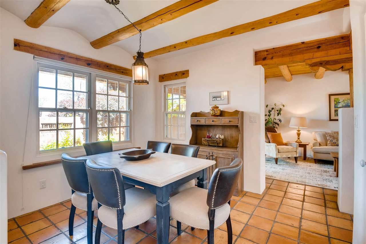 334 Otero, Santa Fe, New Mexico 87501, 2 Bedrooms Bedrooms, ,3 BathroomsBathrooms,Condominium,For Sale,334 Otero,2,201802844