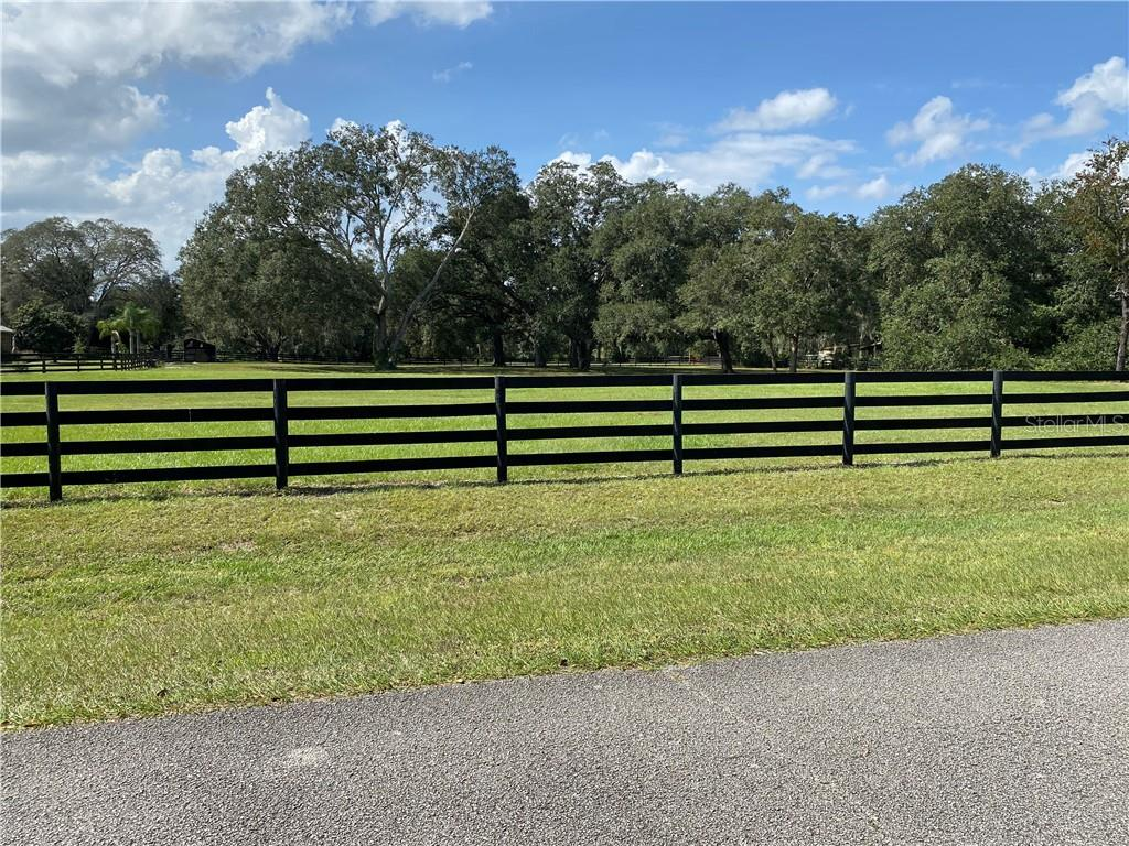 18316 30TH STREET, LUTZ, Florida 33559, ,Lots And Land,For Sale,18316 30TH STREET,U8108728