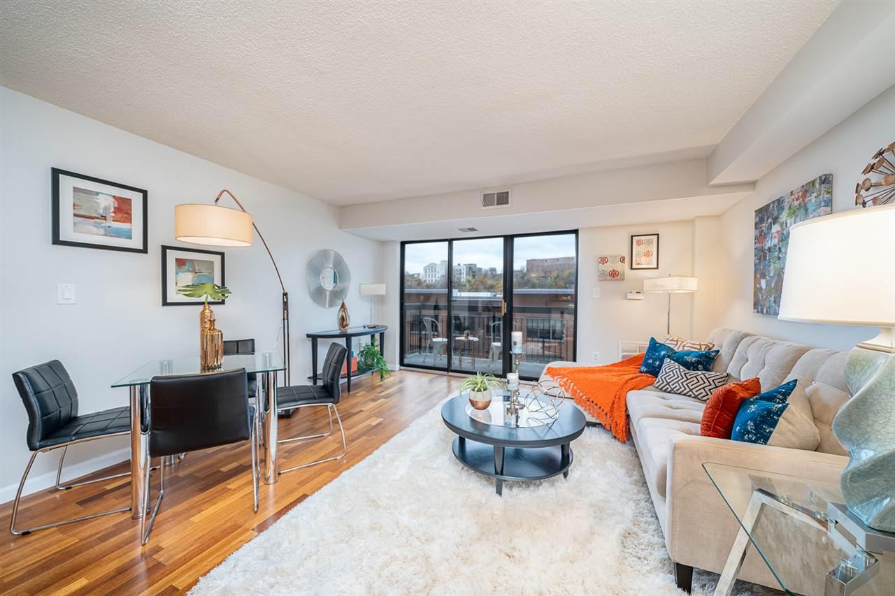 700 1ST ST, Hoboken, New Jersey 07030, 2 Bedrooms Bedrooms, ,2 BathroomsBathrooms,Condominium,For Sale,700 1ST ST,210002916